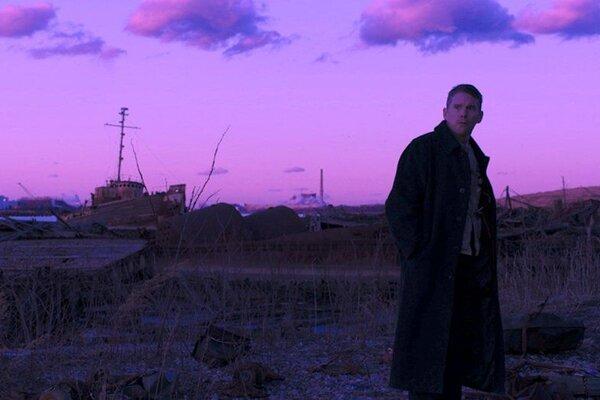 кадры и фото из фильма Первая реформаторская церковь