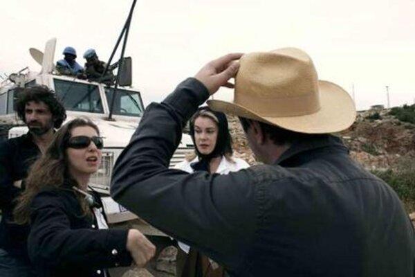 кадры и фото из фильма Я хочу видеть