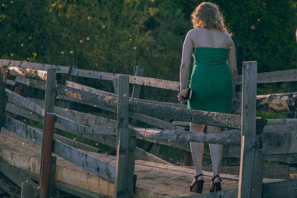 кадры и фото из фильма Я худею