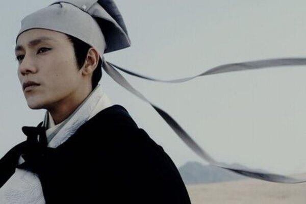 кадры и фото из фильма Врата дракона