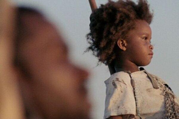 кадры и фото из фильма Звери дикого Юга