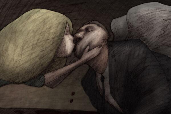 кадры и фото из фильма Ретроспектива Билла Плимптона