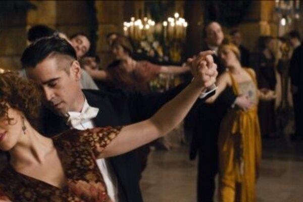 кадры и фото из фильма Любовь сквозь время