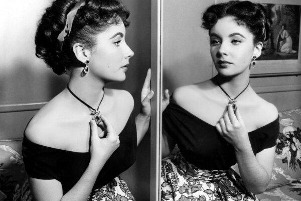кадры и фото из фильма Свидание с Джуди
