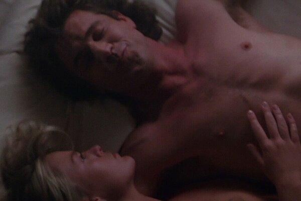 кадры и фото из фильма Смертельное оружие 2