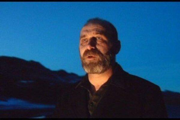 кадры и фото из фильма Мастера вопля