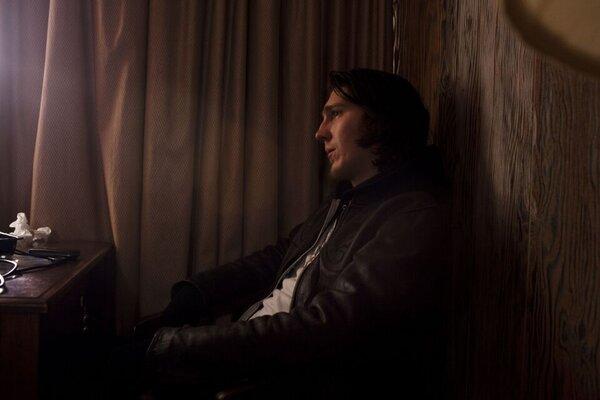 кадры и фото из фильма Для Эллен