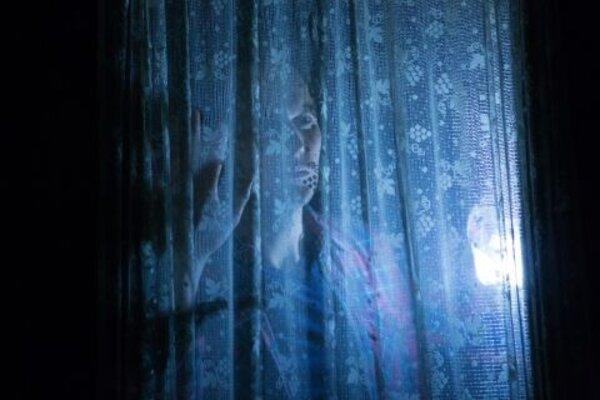 кадры и фото из фильма Астрал: Глава 2