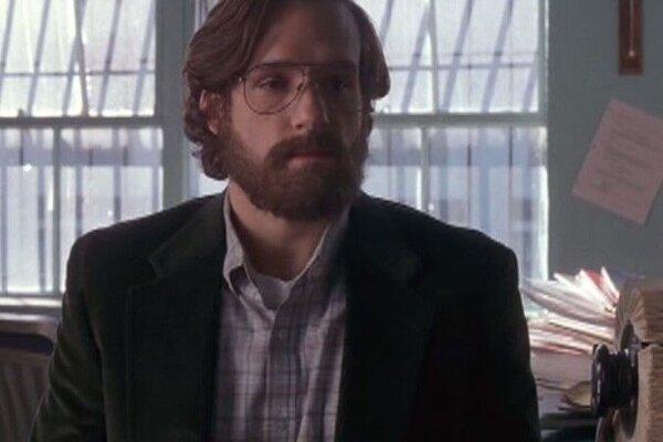 кадры и фото из фильма Пираты Силиконовой Долины (ТВ)