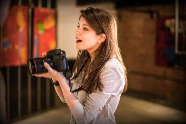 кадры и фото из фильма Чистое искусство