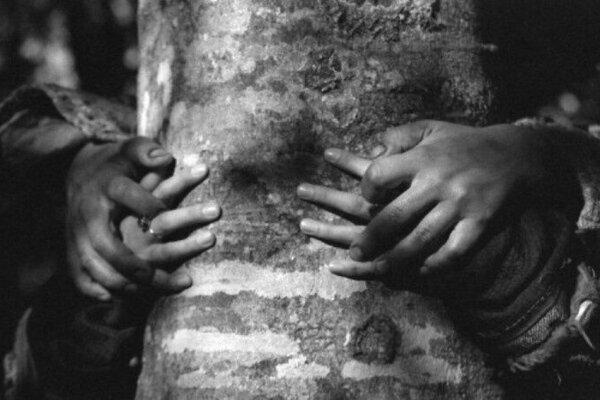 кадры и фото из фильма Мешок без дна