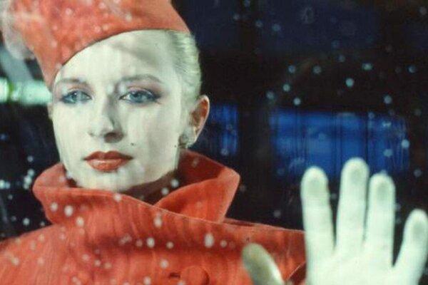 кадры и фото из фильма Билет в одну сторону