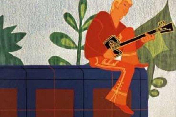 кадры и фото из фильма Бременские музыканты
