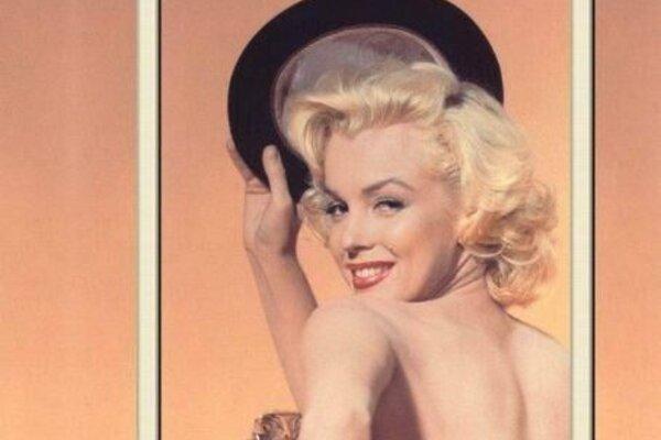 кадры и фото из фильма Джентльмены предпочитают блондинок