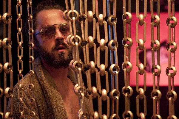 кадры и фото из фильма Меж двух огней