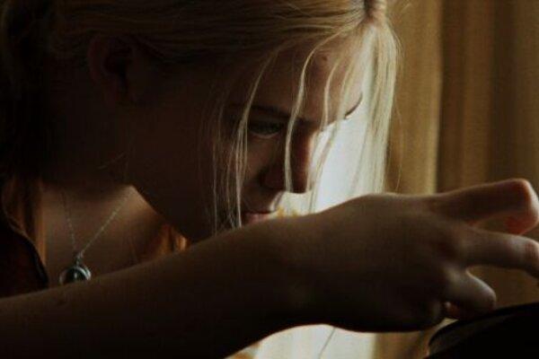 кадры и фото из фильма Совсем низко