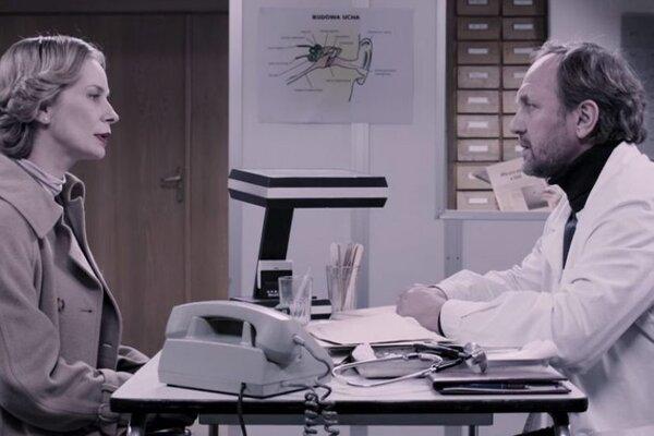 кадры и фото из фильма Соединенные штаты любви
