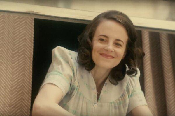 кадры и фото из фильма 37