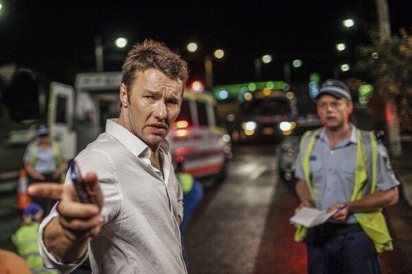 кадры и фото из фильма Особо тяжкое преступление