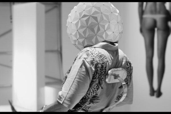 кадры и фото из фильма Побег из завтра
