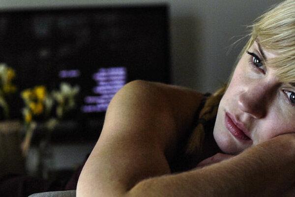 кадры и фото из фильма Кинороман