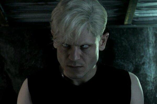 кадры и фото из фильма Sum1