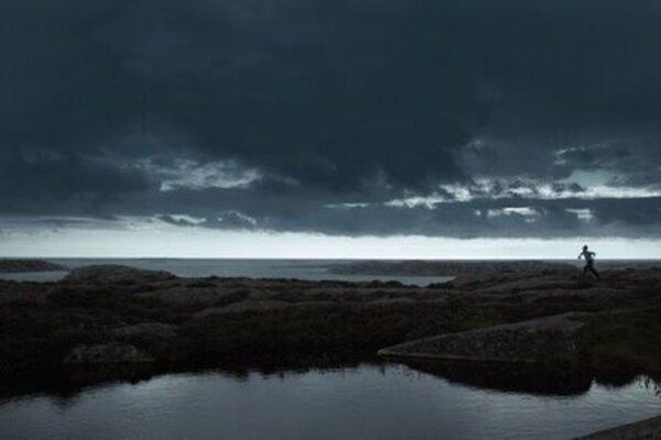 кадры и фото из фильма Убийство у моря