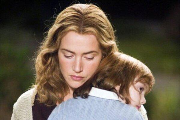 кадры и фото из фильма Как малые дети