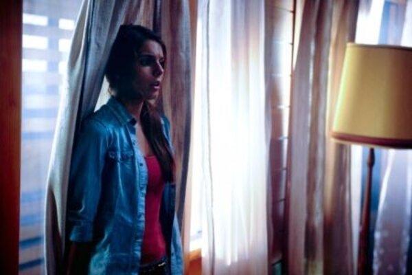 кадры и фото из фильма Вторжение: Битва за рай