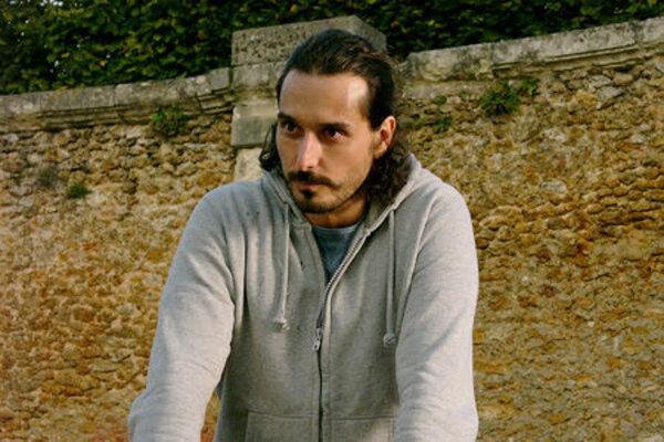 кадры и фото из фильма Однажды в Версале