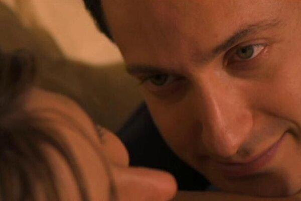 кадры и фото из фильма Извлечение