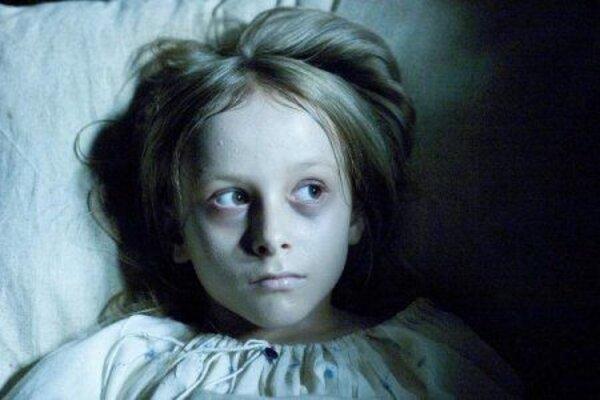 кадры и фото из фильма Медальон Торсена