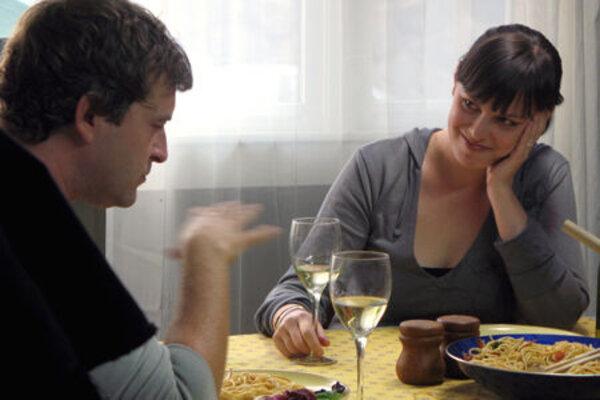 кадры и фото из фильма И смех и грех