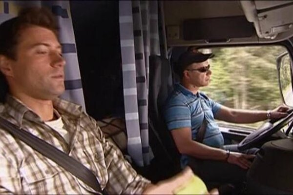 кадры и фото из фильма 1 серия
