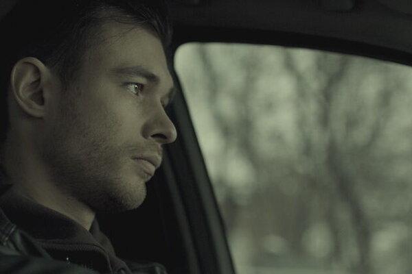 кадры и фото из фильма Конверт