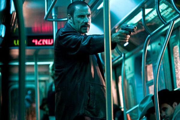 кадры и фото из фильма Опасные пассажиры поезда 123