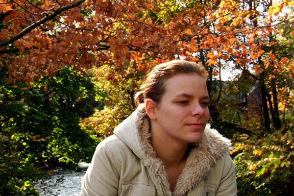 кадры и фото из фильма Осенняя страна