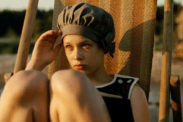 кадры и фото из фильма Дневники из Полла