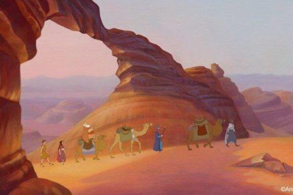 кадры и фото из фильма Город колдунов
