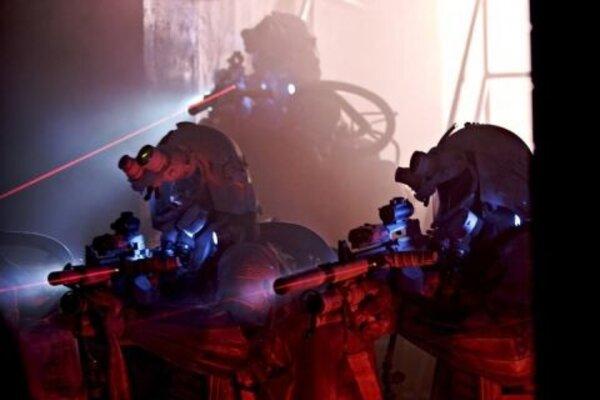 кадры и фото из фильма Разделитель