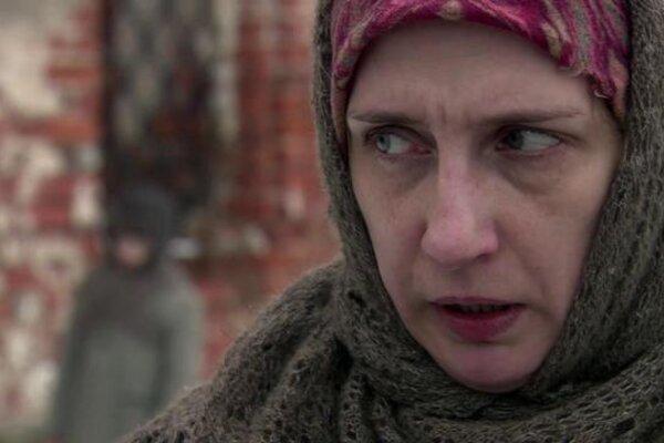 кадры и фото из фильма 5 серия