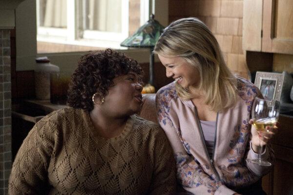 кадры и фото из фильма Клуб одиноких мам