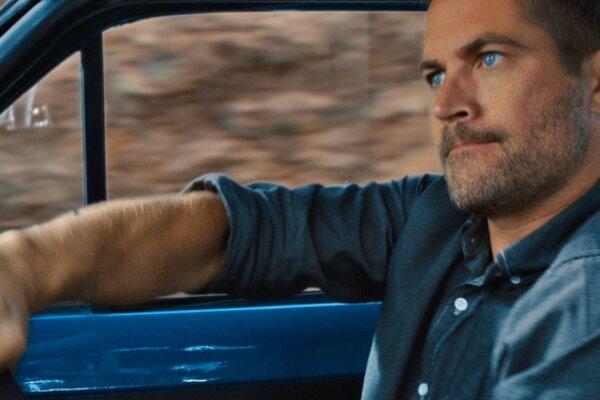 кадры и фото из фильма Форсаж 6 IMAX
