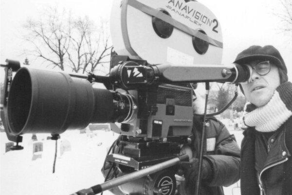 кадры и фото из фильма Обман