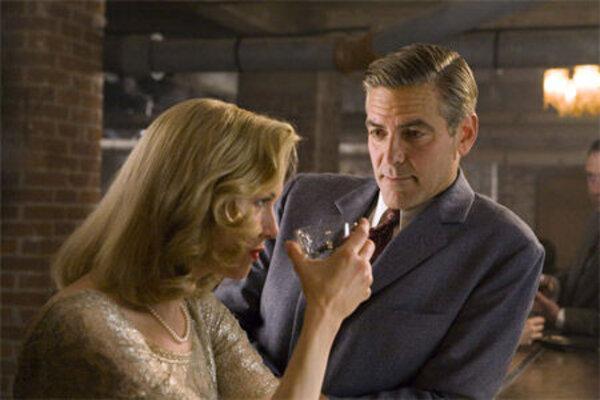 кадры и фото из фильма Любовь вне правил