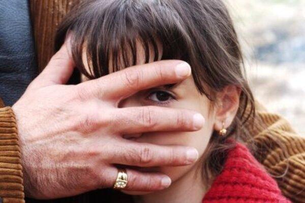 кадры и фото из фильма Мятежная сицилийка