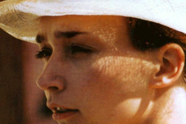 кадры и фото из фильма Письма к Эльзе