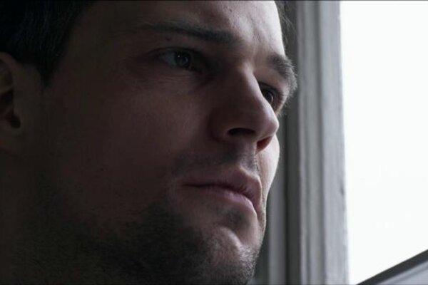 кадры и фото из фильма 8 серия