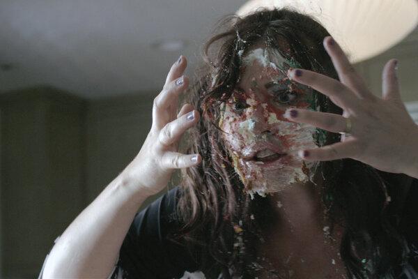 кадры и фото из фильма Убьём жену Уорда