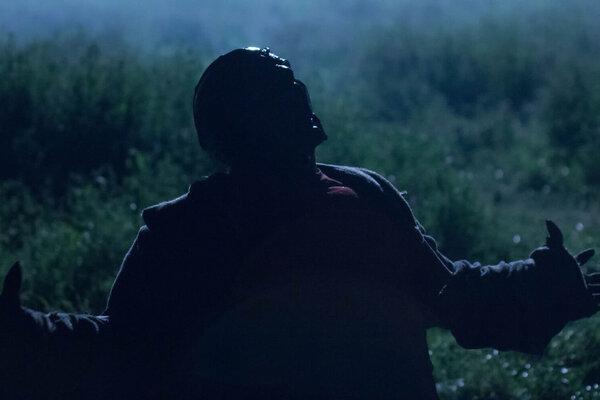 кадры и фото из фильма Джиперс Криперс 3